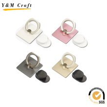 Smart Phone Metal Ring Mobile Phone Ring