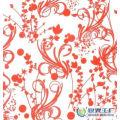 Espessante de impressão de pigmento de alta qualidade para o mercado químico