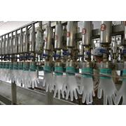 Food safety and cleaning gloves