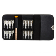 ORICO Screwdriver Set (ST1)