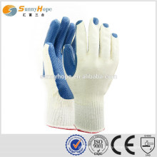 10 Gauge industrial safety products gloves