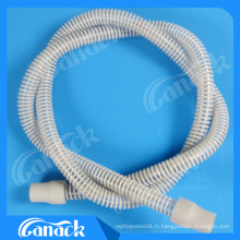 Fabricant chinois Hot vente Tube CPAP