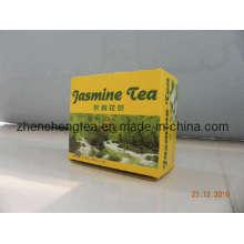 Жасминовый чай мешок 50 пакетиков