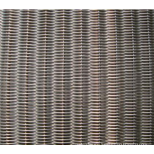 5-layer sintered wire mesh