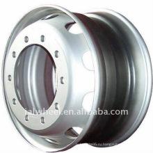 22.5x6.75 Грузовые колесные диски