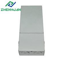 Hoher PFC 24Volt 20Watt ETL 120VAC LED-Transformator