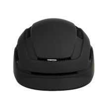 Lightweight Led Road Bike Safety Cycling Helmets