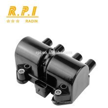 Ignition Coil 1104038 10450424 10490192 96350585 1208051 96350585 for GM, BUICK Sail, DELPHI I, JINBEI, WULING, HAFEI Zhongyi