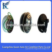24V auto ac compressor clutch for NISSAN BUS