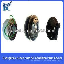 Автоматическая муфта компрессора 24 В для шины NISSAN