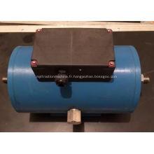 Frein à tambour pour Xizi Gearless Machine GETM3.0A GETM5.5A