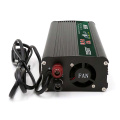 500W Modifikasi Sine Wave Inverter UPS