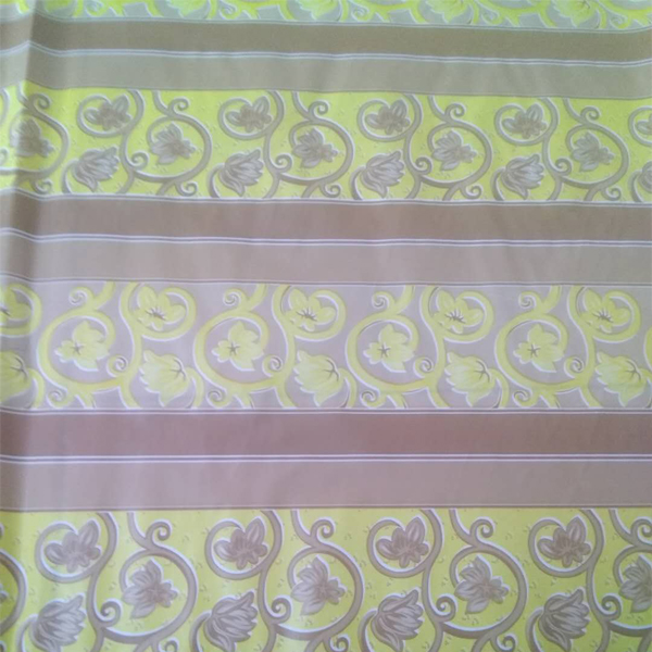 pvc table cloth -5