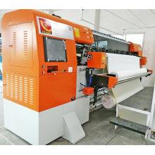 Yuxing Hot-Sale Computerized Shuttleless Quilting Mattresses Machine