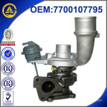RENAULT MEGANE AUTO GT1544S Turbo 454165-0001