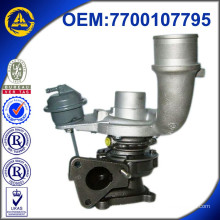RENAULT MEGANE CAR GT1544S turbo 454165-0001