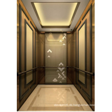 Personenaufzug Aufzug Wohnaufzug Lift HL-X-016