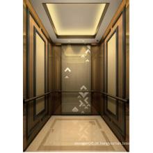 Elevador residencial Hl-X-016 do elevador do elevador do elevador do passageiro