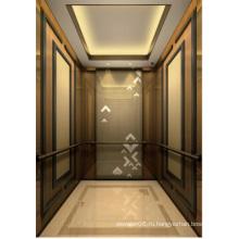 Пассажирский Лифт Лифт Лифт Лифт Жилого ХЛ-Х-016