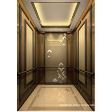 Fahrgast Aufzug Aufzug Aufzug Lift Hl-X-016