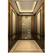 Пассажирский лифт Лифт Жилой лифт Лифт Hl-X-016