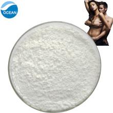 Acheter Haute qualité Viagra Poudre 99% Sildenafil et Sildenafil Citrate pour les hommes, CAS no 171599-83-0 avec le meilleur prix