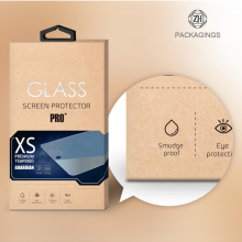 Custom+Printing+Tempered+Glass+packaging