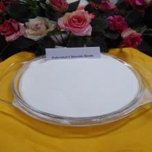 K67 PVC-Harzpulver für PVC-Platten