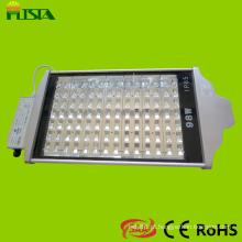 IP65 Luz de LED túnel impermeável 100W com CE, RoHS aprovação
