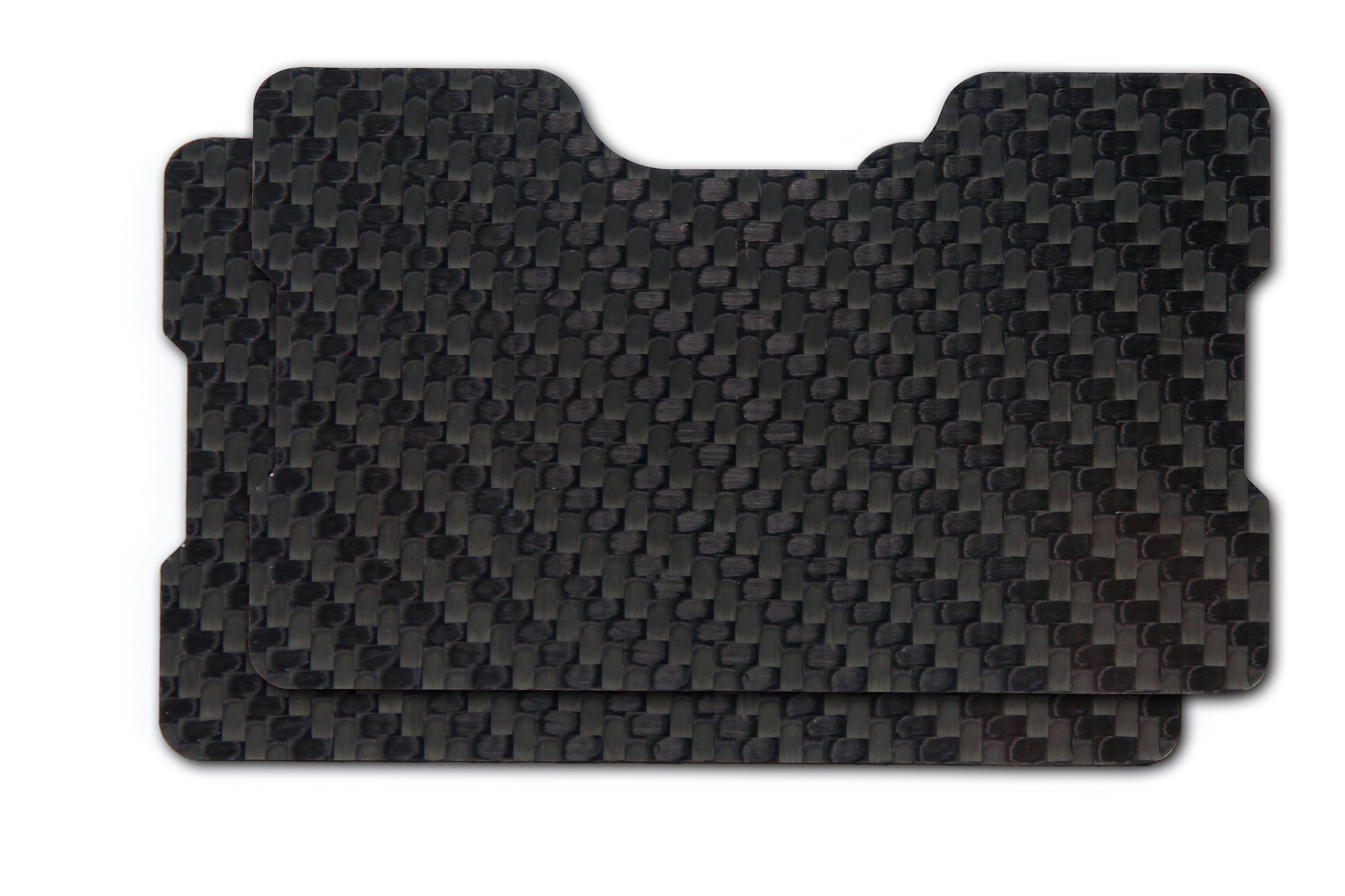 carbon fiber cash holder (1)