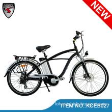 Lohas Electric Bike ATV Quad Segway Kart Dune Buggy