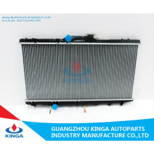 Auto Radiator for for Coroll 92-97 Ae100 OEM 16400-15510