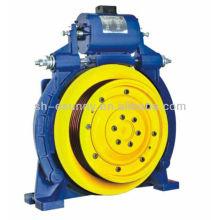 chaud modèle Machine de Traction levage passager 800-1000kg