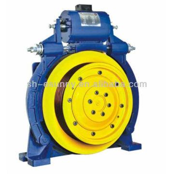 heiße model Passenger Lift Zugmaschine 800-1000kg