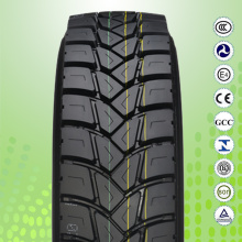 GNT Forklift Tyre Most Popular Tire 5.00-8