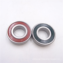 wheel hub angular contact ball bearing 7003