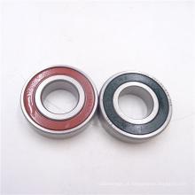 rolamento de esferas de contato angular de cubo de roda 7003