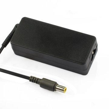 20V 3.25A 65W Adaptateur pour ordinateur portable pour ordinateur portable Lenovo 7.9 * 5.5mm