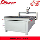 BDX-1224 CNC Woodworking Machine