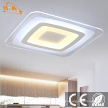 Ahorro de energía 35W / 40W / 42W Living Room LED Luces de techo