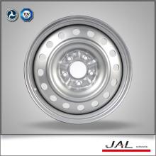 Auto Part OEM Manufacturing 6.5x16 5 Lug Wheels Rims for Passenger Car