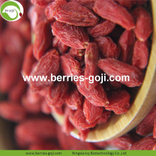 Perdere peso Natural Dry Nutrition Tibet Goji