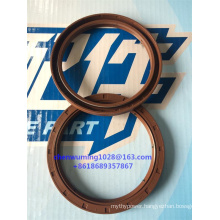 Weichai Steyr Wd615 Diesel Engine Cranshaft Oil Seal 61500010100