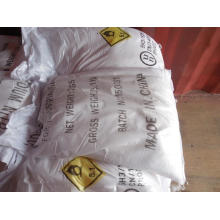 Engrais Nitrate de Sodium Fertilisant Sels Nitrate