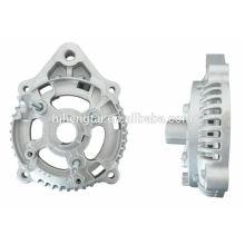 alternator bracket casting