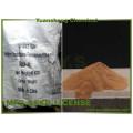 Sodium Naphthalene Formaldehyde for Ceramic Dispersant