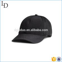 Camionero snapback de malla personalizada sombreros sombreros al por mayor de la moda