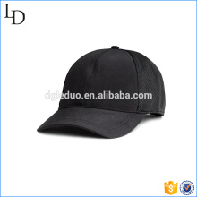 Custom mesh snapback trucker hats fashion wholesale hats