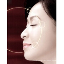 (Ginseng Extract) --Increase The Elasticity of The Skin Ginseng Extract