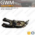 100% Original Great Wall Wingle parts Great Wall Spare Parts 2904300-D01